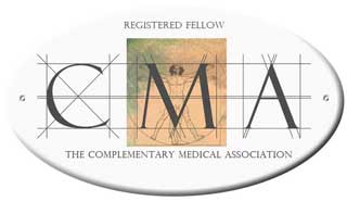CMA-registered-fellow-member