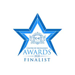 CoE-Awards-Logo-Finalist-2020-Centred