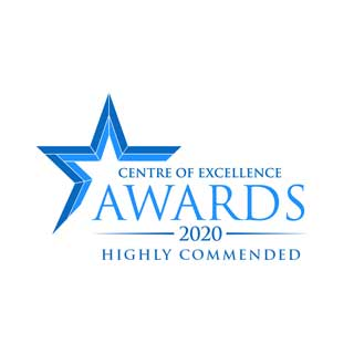 CoE-Awards-Logo-Highly-Commended-2020-Offset